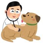 『 「高齢犬の脳発作に良い影響!」 ブレスライト桜』の画像