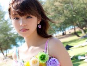 【朗報】平野綾、ガチで盛り返す