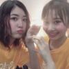 松井珠理奈「SKEの未来が楽しみです!」
