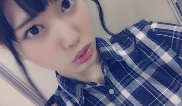 【乃木坂46】お前らまだ伊藤純奈の可愛さに気づいてないの?