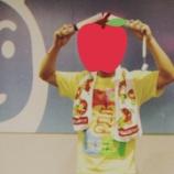 『【乃木坂46】伊藤衆人監督の軍団愛w『関係者席誰も声出してないのにさゆりんご軍団のときは1人だけ声出してた・・・』』の画像