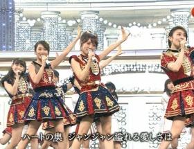 AKB48たかみな あっちゃん、大島優子のサプライズ登場に涙