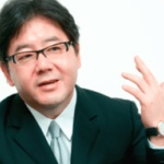 秋元康氏、次は「アイドルガールズバンド」プロジェクト!恋愛OK&選抜制、1期生募集開始!!