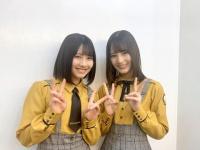 【日向坂46】「日向坂46新聞」発売開始!!売り切れ続出で街から消えた!!??