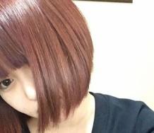 『なんで元国民的アイドル田口夏実さんのインスタグラムが発掘されたのに話題になってないの?』の画像