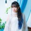 『今井麻美、6thアルバムリリース』の画像
