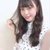 【悲報】アイドルセンター18歳がコロナ感染wwwwwwwww