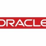 『[ORCL]オラクルは世界トップシェアのDBソフトメーカー!IT業界の側面から解説します。』の画像
