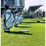『ZEN Golfer's Factory特別企画⛳️/The Legacy Golf Club』の画像