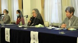 【朝日新聞】日本学術会議の任命拒否1年、改めて6人任命求める…安保法反対学者の会