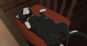【PERSONA5 the Animation】第8話 感想 鍋パで始まる世直し宣言!