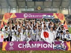 【 リオ五輪 】日本代表が不戦勝の可能性!?ナイジェリア五輪代表 ブラジル入りできず・・果たして本当に試合までに間に合うのだろうか?