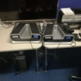 PS5の開発機+デュアルショック5の画像が流出