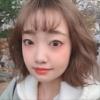 『【悲報】大橋彩香さん、変な髪型になる』の画像