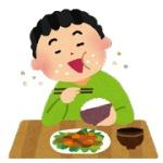 遅い夕食が原因か…「胃食道逆流症」が急速に増加