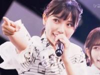 【日向坂46】ライブ中のKAWADAさんがイケメンすぎるwwwwwwwww