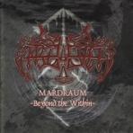 Black Metal Wanderer