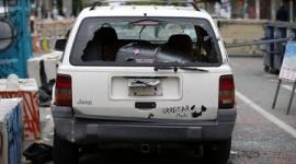 【米国】黒人デモ隊が独立宣言したシアトル自治区、黒人少年を撃ち殺してしまい解散へ