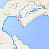 『まいう速報管理人が2泊3日で北海道・函館に旅行に行った結果。1日目:新千歳から洞爺湖』の画像