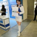 CAMERA & PHOTO IMAGING SHOW 2012(CP+2012)その14写真用品年鑑の2