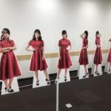 『【乃木坂46】羨ましすぎる!『セブンイレブンお買い物イベントin仙台』レポートまとめ!!!』の画像