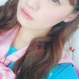 『【乃木坂46】中田花奈が髪を切るか悩んでるらしいけど、みんなはどっちが良いと思う??』の画像