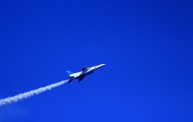 『2017年11月 入間基地航空ショー』の画像