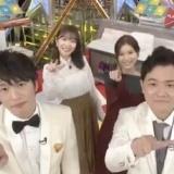 12月22日放送「凄技!仮スマ動画」に指原莉乃が出演