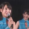 【 悲報 】 山田が問題発言 「 女は髪と胸だけあればいい。」wwwwwwwwwwwwww
