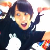 【悲報】SKE 松井玲奈壊れる!? アイドルファンマスター