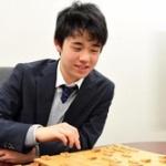 14歳の中学生に蹂躙される将棋界ってもしかして超うすっぺらい?