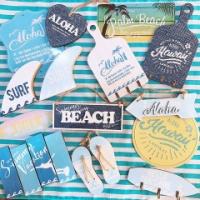 ダイソーの「西海岸風雑貨」がかわいい♡みんなの購入品まとめ