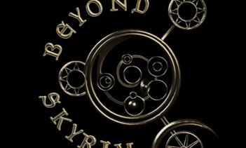 Beyond Skyrim ロスクレア島やイリアック湾を映したスカイリム5周年を祝う映像
