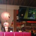 ブロンコビリー戸塚原宿店でウルグアイ牛じゃない薄いステーキランチ?株主優待券で美味しいコーヒーゼリーも。