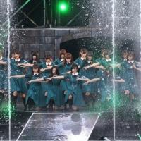 なぜ人は「欅坂46」にハマるのか?