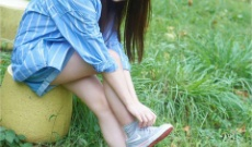 【乃木坂46】掛橋沙耶香、脚えっっっろ・・・・ショーパンから美脚を…