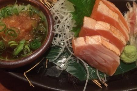 相変わらず食べすぎるしゅーまい( ゚Д゚)