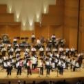 2014年 第11回大船まつり その69(鎌倉芸術館/第14回プロムナードコンサート)の12(トランペット吹きの休日)
