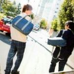 日本一のイケメン高校一年生を決めるコンテスト ガチのイケメン揃い