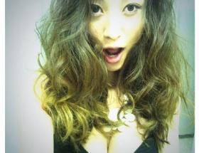 【画像】西山茉希が巨乳化wwwww