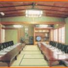 『初集会の開催』の画像