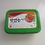 醤油や味噌など韓国伝統の発酵食品、世界的シェフらが絶賛 ←え、醤油は…