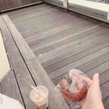 『『旅がなければ死んでいた』坂田ミギーさん&早川千晶さんトークに激しく頷いた』の画像
