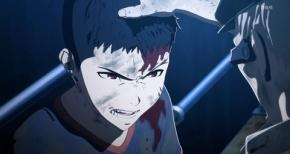 【亜人】第26話 感想 起死回生の大洪水【2期 最終回】
