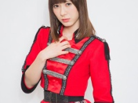 【モーニング娘。'17】生田衣梨奈ビジュアルエース確定