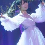 『[イコラブ] 1月10日 =LOVE 冬の全国ツアー「866」@名古屋・Zepp Nagoya カメコ画像』の画像