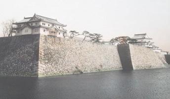 【画像】100年前の日本の写真が発見される『当時の暮らしぶりが良く分かる貴重写真』