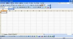 Excelお絵かきを完全に極めたらこうなる。【Excelたまこイラスト】