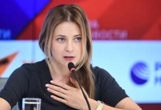 【画像】ロシア人は20歳過ぎると急激に劣化する!40歳にもなるとこの始末