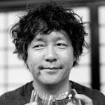 【安保】茂木健一郎「SEALDsの運動にノーベル平和賞を、という方法もある」